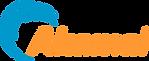 1200px-Akamai_logo.svg.png