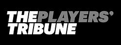 players-tribune-logo 2.png