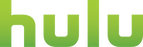 1280px-Hulu_logo_(2007).svg.png