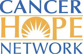 CHN logo.JPG