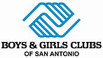 boys-and-girls-club-of-san-antonio.jpg