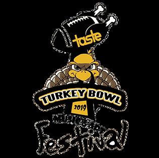 Turkey Bowl 3.png