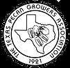 TPGA small logo.png