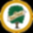 Texas pecans logo.png