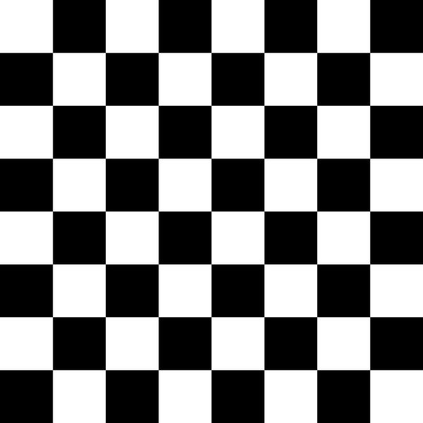 Black_and_white_checkered_pattern.jpg