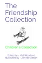 The Friendship Collection - Children's Collection