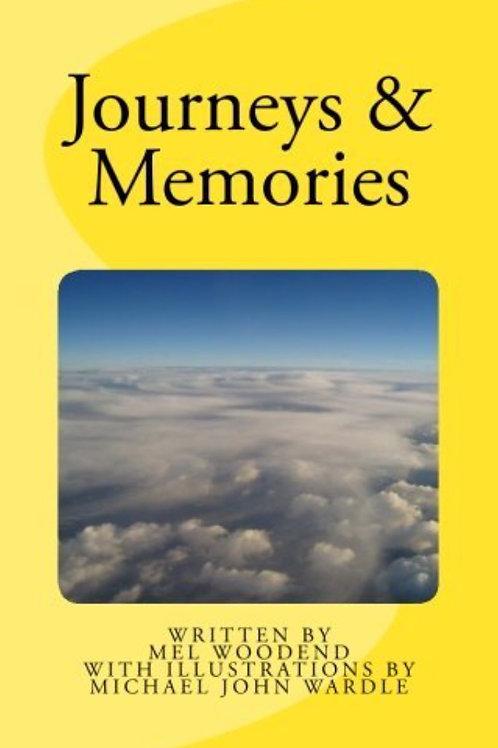 Journeys & Memories