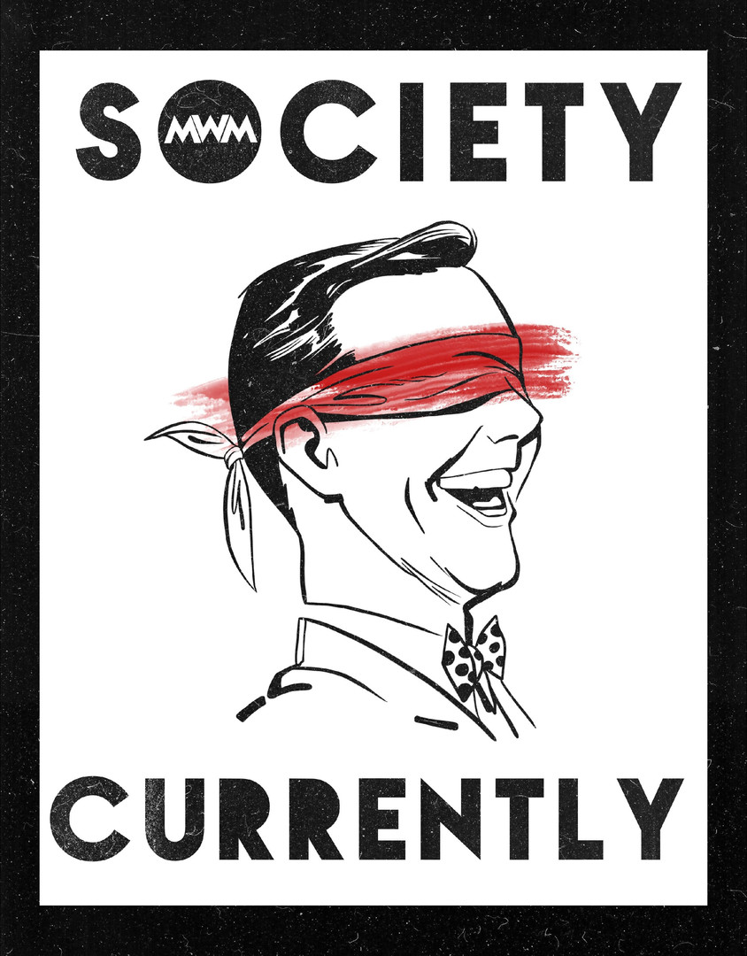 Society Currently