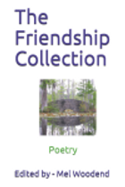 The Friendship Collection - Poetry
