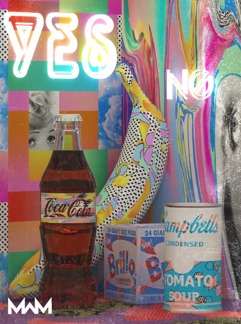 Warhol 001