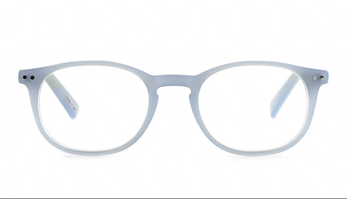 Eyecon Aquamarine +2.50