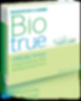 biotrue 90.png