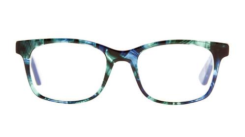 Eyequarium Treetop Blue +1.50