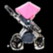 amazon carrito cochecito bebe, similar bugaboo, froggy, bubba, klaus and chichi, Cochecito de bebe, viababy, carrito de bebe nuevo a precio de segundamano