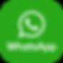 Whatsapp ViaBaby