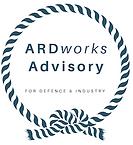 ARDworks Advisory Pty Ltd.png