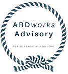ARDworks Advisory Pty Ltd.png