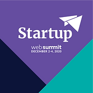 Fourplay websummit 2020.png