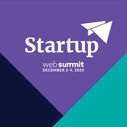 WebSummit 2020 Fourplay