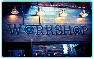 Workshop NYC