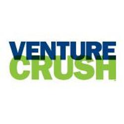 VentureCrushFG Fourplay