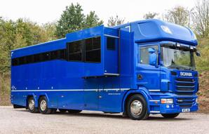 lorry.jpg