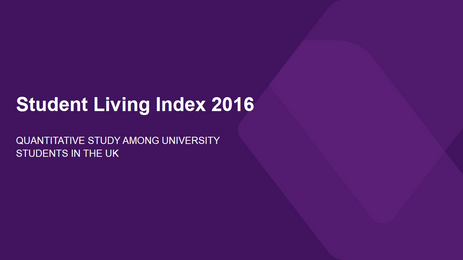 Natwest Student Living.PNG