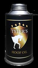 Hoof-Oil.png