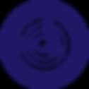Logo Design Coventy
