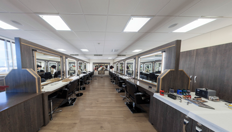 Salon.PNG
