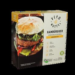 hamburguer-cenoura-organico-vero-nuttri.