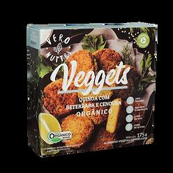 veggets-quinoa-vero-nuttri.png
