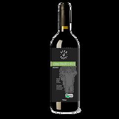 Vinho-branco-seco-vero-nuttri.png