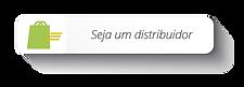 distrinuidor.png