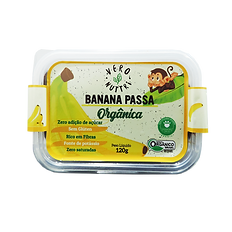 banana-passa-vero-nuttri-120g.png