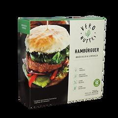 hamburguer-brocolis-vero-nuttri.png