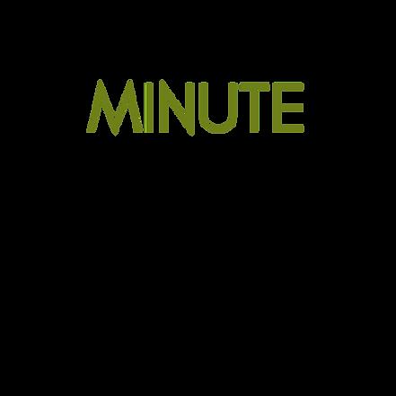 1 MINUTE ! C'est le temps qu'il te faudr