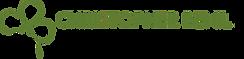 Logo CBC.png