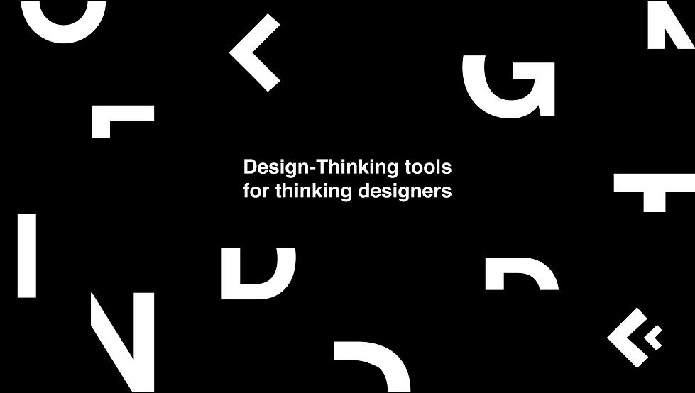 designit workshop offf tel aviv