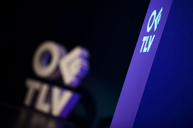 offftlv sign 3d
