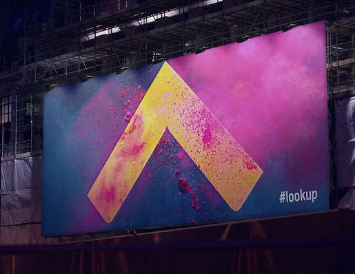 moving brands tel aviv festival
