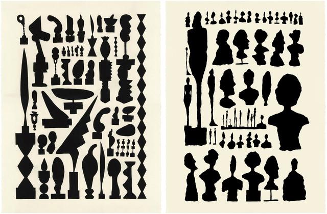 Copy of Zsigmond-Alexandra-03-GlyphsBran
