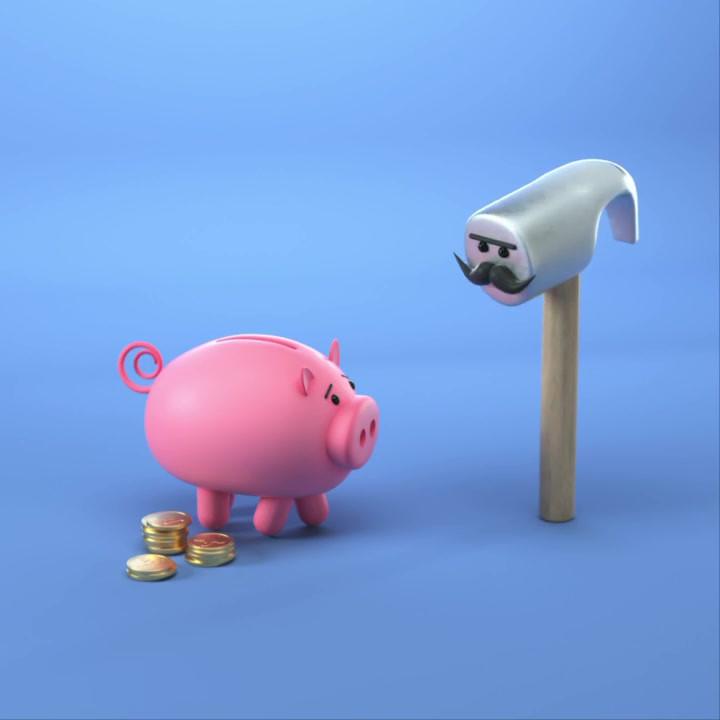 Pig_Hammer_for_Pepper.MP4
