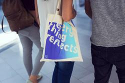 offftlv bag design