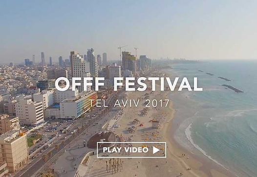play video offftlv 2017