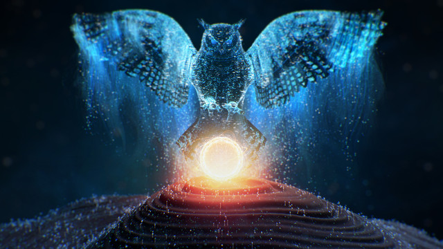Copy of BLUE_OWL_06.jpg