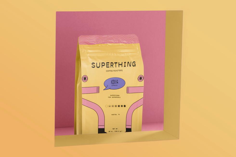 byfutura_superthing_008.jpg