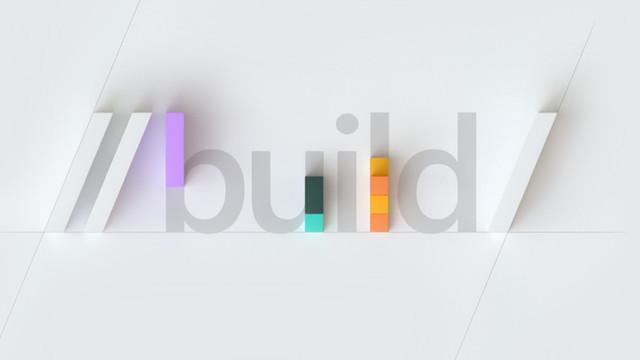 643290-build-2019.jpg