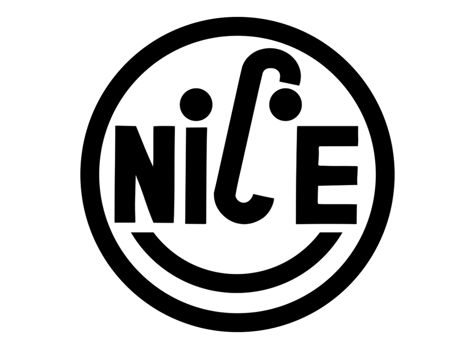 face-its-nice-that-graphic-design-websit