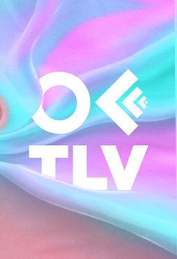offf TLV design